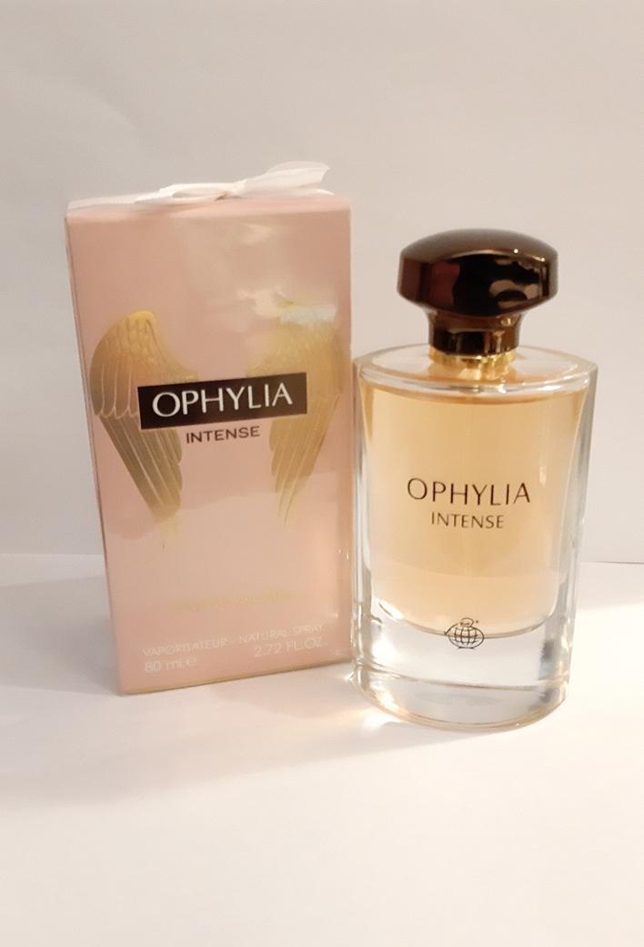 Fragrance Moscow Ru парфюмерия